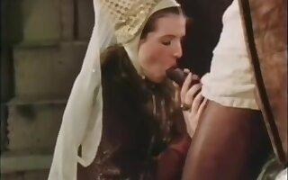 Medieval 1