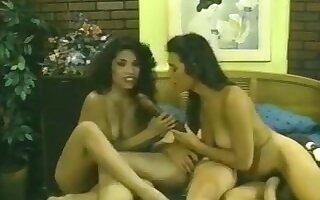 Huge Dick Hermaphrodite 1