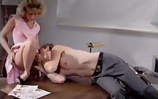 Bi and Beyond 3 - The Hermaphrodites (1989)