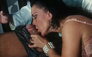 Desiderando Emanuelle (1991)