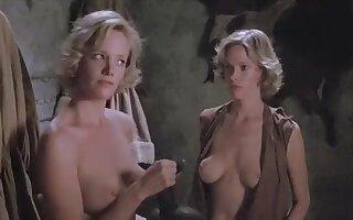 Hottest homemade Vintage, Celebrities sex movie