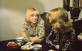 1976 jennifer welles of a junior american house wife