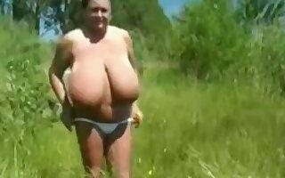 Sabrina,fishing-n-swimmin' - Sabrina meloni