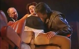 Cinema Sex 1